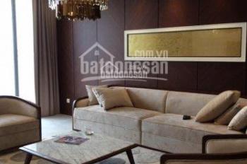 Chủ nhà bán căn góc 141m2 tháp B Golden Palace Mễ Trì, 4PN, 3WC, sổ đỏ chính chủ, giá 31tr/m2