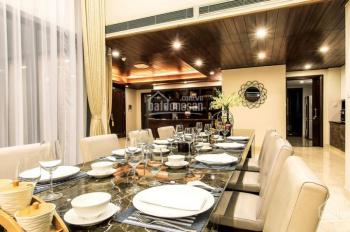 Tôi Hiệp chính chủ cần bán gấp căn biệt thự tại dự án Vinpearl Đà Nẵng 1, liên hệ tôi 0945880866