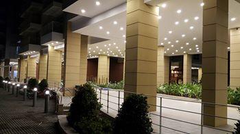 Bán căn hộ Valeo 82m2 giá 2,7 tỷ full nội thất thương lượng mạnh
