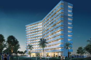 Chủ nhà cần bán lại căn hộ Movenpick Cam Ranh giá 2,9 tỷ, cam kết LN 10%/năm. LH 0934472915