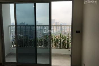 Chính chủ cho thuê căn hộ 2 phòng ngủ Ecolife Capitol tại Mễ Trì, Tố Hữu.LH 0986.660.356