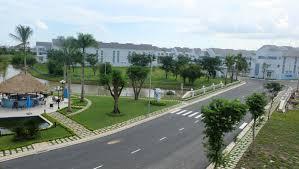 Cần bán hai lô đất chính chủ phường Hiệp Bình Chánh, Thủ Đức, 7tr/m2. LH: 0903.346.674