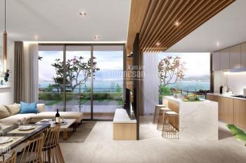 Cần bán gấp biệt thự nghỉ dưỡng Vinpearl Nha Trang, giá lỗ. LH 0934.599.943