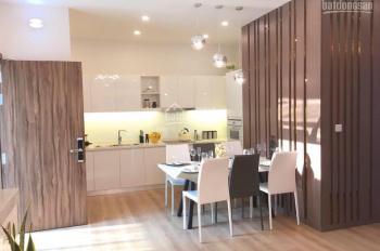Cần bán gấp căn hộ The Western Capital, 67m2, tầng trung giá tốt nhất thị trường