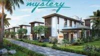 Cam kết sinh lời 1,2 tỷ/năm dự án Cam Ranh Mystery view biển Bãi Dài. 0909052122