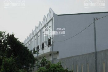 Cho thuê nhà mới nguyên căn 1 trệt 1 lầu, 2PN, đường Bình Nhâm 3, gần Dìn Ký. Giá 4 triệu/tháng