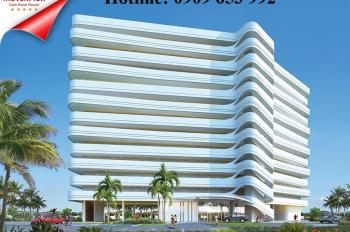 Tặng Condotel trị giá 4 tỷ đồng khi mua biệt thự Movenpick Cam Ranh. LH 0909653992