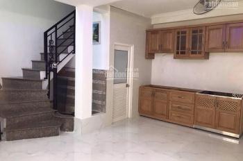 Cho thuê nhà tại đường Lam Sơn gần khu sân bay. DT: 6x13m, 22tr, LH: 0902.689.077 Bích Vân