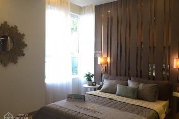 Bán gấp căn hộ 3PN, 2WC, 2 ban công, 88m2 view đẹp, căn hộ ngay trung tâm Quận 6, LH: 0909.922.726