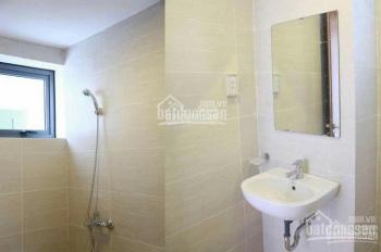 Gia đình mình cần bán gấp căn hộ chung cư The One Gamuda, liên hệ: 0989963532