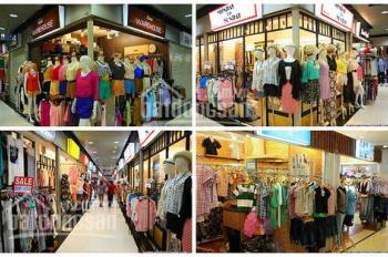 Shop thương mại Quận 7 Phú Mỹ Hưng chỉ 200 triệu, shophouse Saigon South Plaz - Hotline: 0902422256