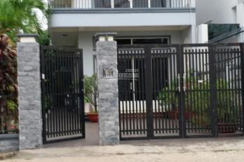 Phá sản bán gấp nhà (1 trệt + 1 lầu), Nguyễn Văn Tạo, Long Thới, Nhà Bè. Giá rẻ 3,5 tỷ, 0779.610461