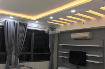 Căn hộ Masteri Thảo Điền cho thuê giá tốt 16tr/th full nội thất đẹp. LH: 0902678328