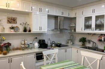 Ban quản lý chung cư Ecolife Tây Hồ: Cho thuê căn hộ 2PN & 3PN, giá từ 7tr/th, (LH: 091.679.8285)
