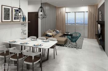 Cho thuê căn hộ Sala Sarimi, Q2, DT 88m2, full nội thất, giá 23tr/tháng. 0908.103.696