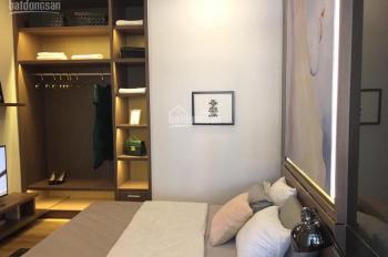 Chính chủ bán gấp căn hộ The Western Capital, gồm 3PN, 2WC, căn đẹp, giá tốt LH: 090.99.22.726