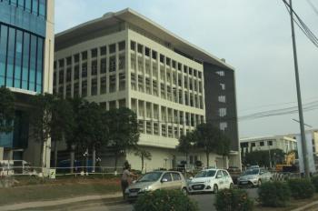 Bán 120m2 đất khu công nghệ cao Hòa Lạc, xã Thạch Hoà, Thạch Thất, Hà Nội, 0941739999