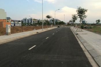 Bán 120m2 đất khu công nghệ cao Hòa Lạc, xã Thạch Hòa, Thạch Thất, Hà Nội: 0941739999