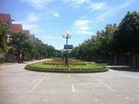 Bán gấp liền kề mặt đường Nguyễn Khuyến KĐT Văn Quán KD sầm uất 108m2 chỉ 17 tỷ có TL. 0903491385