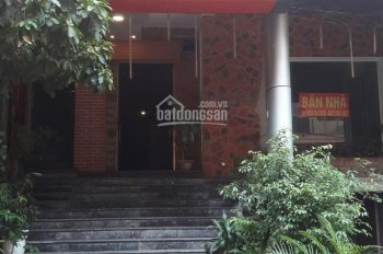 Bán căn nhà trung tâm thành phố Bắc Giang, tiện kinh doanh nhà hàng, khách sạn, trường học, dịch vụ