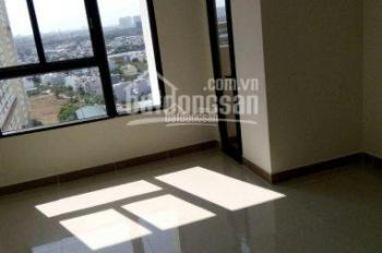 Cho thuê phòng 25m2 full nội thất trong căn hộ 161m2 giá 4tr5, LH 0906339038 Ms Trâm