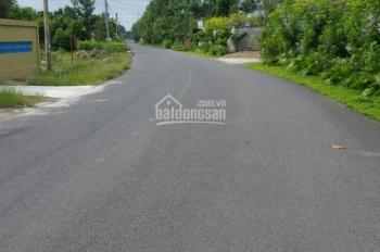 Cần tiền làm ăn, bán lô đất 12ha xã Long Phước, Long Thành - 0905087588