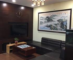 Chính chủ cho thuê chung cư Hapulico 98m2, 2PN, nội thất đẹp, 11 triệu/tháng. LHCC: 0936031229