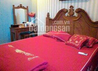 Cho thuê căn hộ Hưng Vượng 3 Quận 7, nhà cực đẹp, giá từ 7 tr/th-11 tr/th 2PN-3PN. LH 0918183038