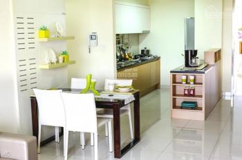 Cho thuê căn hộ Hàn Quốc đầy đủ nội thất, giá chỉ từ 9tr/th, xách vali vào ở ngay. LH: 0909941091