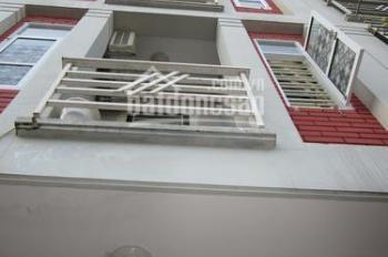 Bán gấp nhà mặt phố Liên Trì, quận Hoàn Kiếm, TP Hà Nội, 107m2, giá 26,5 tỷ