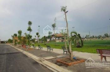 Chính chủ bán đất thổ cư MT Lương Định Của, 20tr/m2, SHR, XDTD, giao thông dễ dàng, 0903346674
