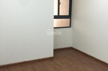 Bán căn hộ HJK thuộc khu CT7 căn 57m2, thiết kế 2PN, 2WC, giá 1,050 tỷ phun nội thất, 035.224.8888