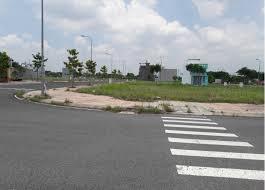 Thanh lý 5 lô đường Lương Định Của, Q2, SHR, trả góp 0% lãi suất, KDC. LH: 0907.319.686, 875tr/nền