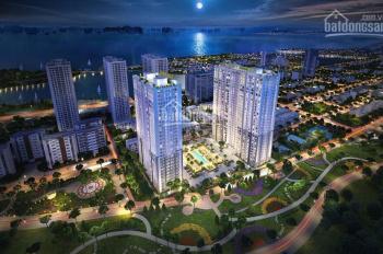 CHCC DT nhỏ lần đầu xuất hiện tại Quảng Ninh, giá tốt, LS 0% chính sách ưu đãi LH: 0904996961