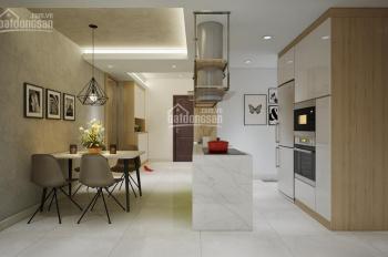 Cần cho thuê căn hộ giá rẻ Scenic Valley, DT: 80m2 giá 16tr/th, LH Mai: 0909.752.227