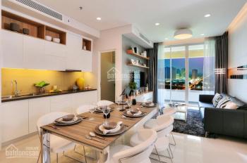 Cho thuê căn hộ cao cấp Sarimi, Q2, 92m2, 2PN, full nội thất, giá 26 triệu/tháng. 0908 103.696