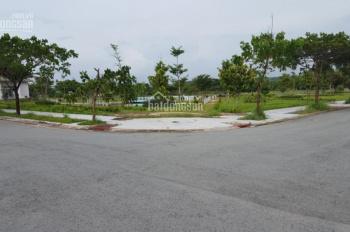 Bán lô góc dự án Thung Lũng Xanh, xã An Phước, Long Thành