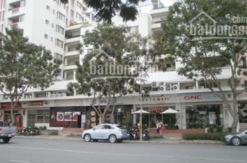 Cho thuê đất MT đường giang văn minh quận 2 DT:520m2 giá 40 tr /tháng LH: 0938581866 Ana Nguyễn