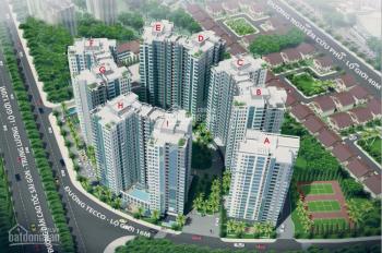 Chính chủ bán nhanh căn hộ Bình Tân - 71m2 - liên hệ: 0941 779 779