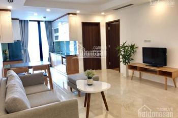 Cho thuê căn hộ Hapulico, 100m2, 2PN, đầy đủ đồ, giá 10 triệu/tháng. LH: 0948.999.125