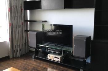 Phú Hoàng Anh bán căn hộ diện tích 129m2, 3PN, 3WC, tặng kèm nội thất. Giá tốt