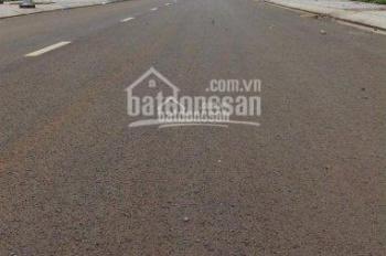 Đất nền Hóa An cơ hội vàng cho dịp đầu tư cuối nằm ngay tại thành phố Biên Hòa 0937652128