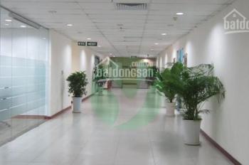 Văn phòng cho thuê Quận Tân Bình, khu sân bay, giá cực rẻ chỉ từ 180 ngàn vnđ/m2/tháng