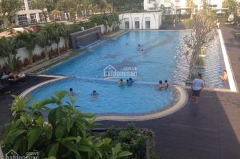 Chuyên cho thuê căn hộ Phú Mỹ Hưng, quận 7, 1PN, 2PN, 3PN mới 100%, giá từ 8tr/th, LH 0931 777 200