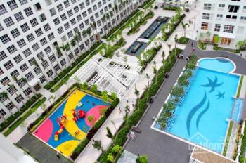 Cho thuê CH cao cấp Happy Valley Phú Mỹ Hưng, quận 7, giá 15,5 triệu và 22 triệu có nội thất đẹp