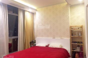 Cho thuê gấp căn hộ Heitower Điện Lực, full đồ, nhà đẹp, giá 10tr/th (có ảnh) LH 0989789233