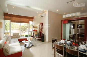 Bán gấp căn hộ Harmona giá cực rẻ, liên hệ: 0938990005