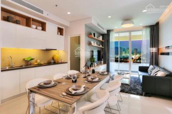 Bán căn hộ Sala Sarimi, 115m2, 3 PN, nội thất cao cấp, giá bán 8.8 tỷ. LH 0908 103 696