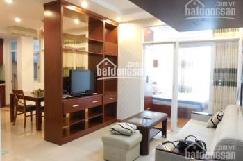 Cần bán căn hộ Panorama Phú Mỹ Hưng Quận 7 bán 5.7 tỷ. Liên hệ: 0917.554.605 Mr Lợi