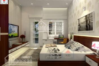 Chuyên cho thuê căn hộ Hoàng Anh Gia Lai Q7 giá rẻ nhất thị trường. Giá 8tr/th, LH: 0902 706 808